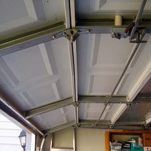 Garage Doors Sevices In Sugar Land Tx Emergency Service