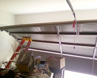 Garage Doors Sevices In Sugar Land Tx Emergency Service